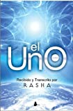 img - for El Uno (Spanish Edition) by Rasha (2011-02-15) book / textbook / text book