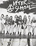 After School the 6th Maxi Single by AFTER SCHOOL