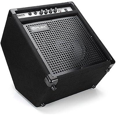coolmusic-dm-35-40w-personal-monitor