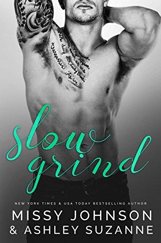 slow grind - 3