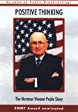 Positive Thinking: The Norman Vincent Peale Story