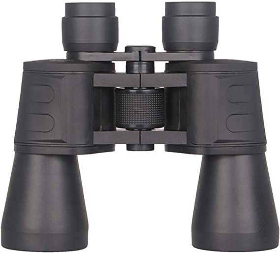 Powerful Binoculars for Adults 20x50 Durable Clear Binoculars for Bird Watching