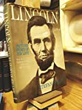 Lincoln, a Picture Story of His Life, Stefan Lorant, 0517171953