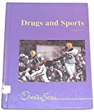 Drugs and Sports, Don Nardo, 156006112X