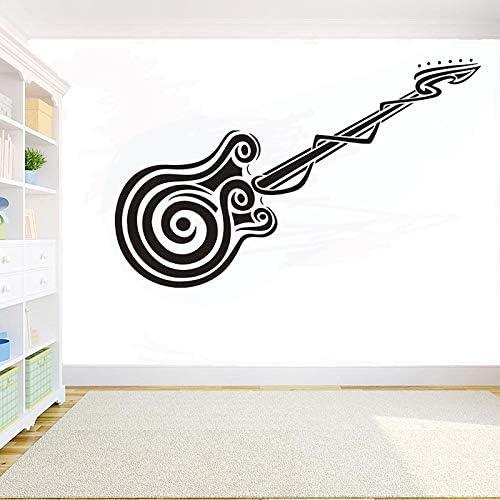 Geiqianjiumai Instrumento Musical decoración de la habitación ...