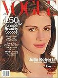 Vogue Magazine June 1994