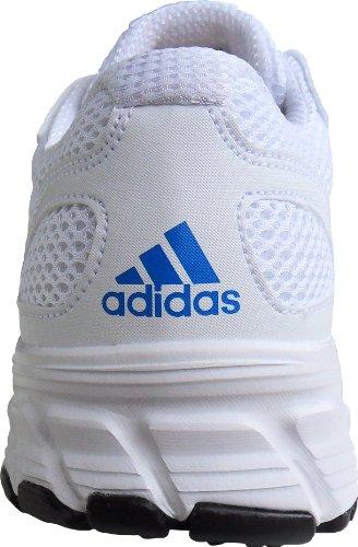 Adidas Blueject M Q34087, Herren Laufschuhe - EU 42 2/3: Amazon.de: Schuhe  & Handtaschen