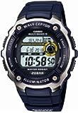 [カシオ]CASIO 腕時計 スポーツギア 電波時計 WV-M200-2AJF メンズ