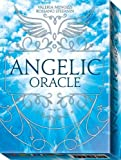 Angelic Oracle Deck