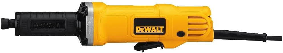 DEWALT DWE4887 featured image