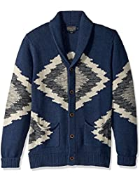 Men's Nor-Wester Sweater