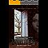 Windwood Farm: A Paranormal Mystery (Taryn's Camera Book 1)