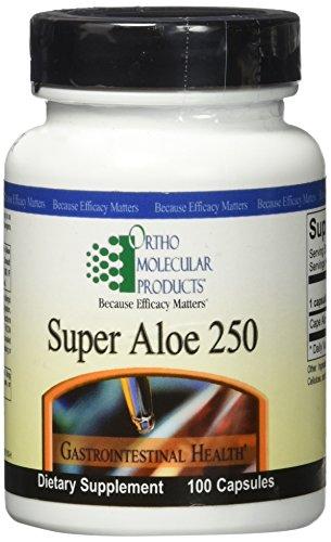 super aloe - 2