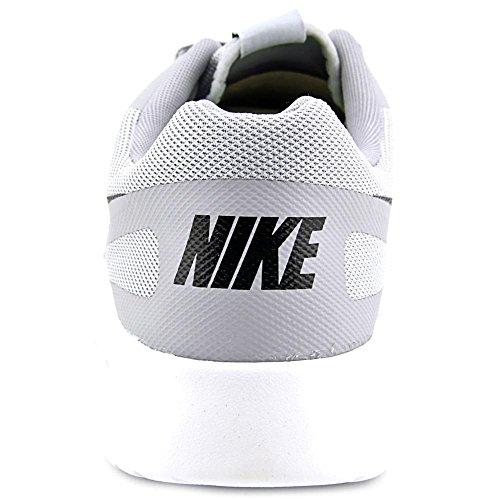 Nike Mens Kaishi Scarpa Da Corsa Lupo Grigio / Nero-bianco