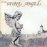 Stone Angel by Stone Angel