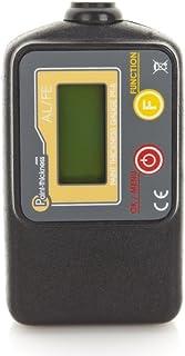 pt-8auto rivestimento Paintthickness calibro professionale Automotive Paint Meter (auto Gage, misuratore di spessore, vernice tester)
