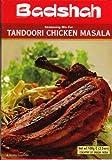Badshah Tanduri Chicken Masala 100g