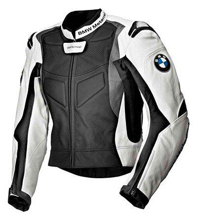 BMW auténtica motocicleta montar chaqueta Sport para hombre ...