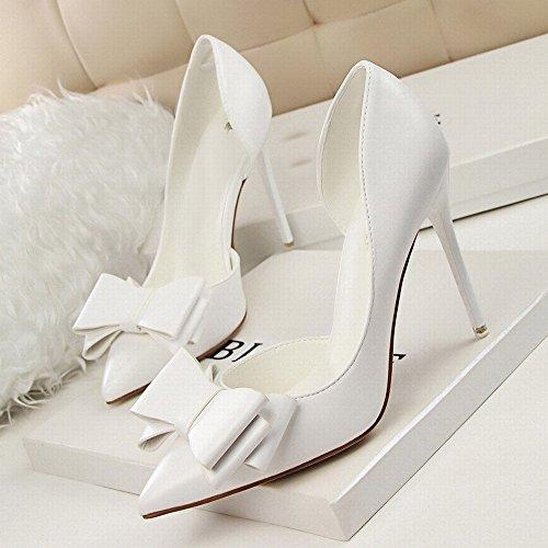 de CXY de CXY CXY Tac Zapatos Tac Tac CXY Zapatos Zapatos CXY Tac Zapatos de de ER7Iq6wq
