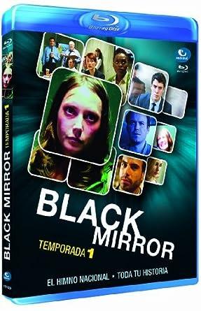 black mirror s01e02 imdb