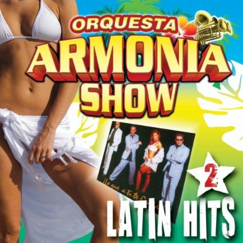 Amazon.com: Maniquí (Merengue): Orquesta Armonia Show: MP3 Downloads