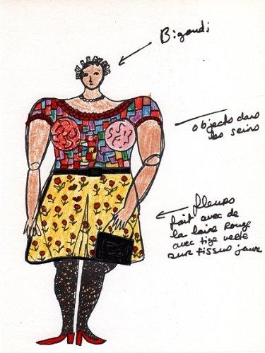 Niki De Saint Phalle [Pdf/ePub] eBook