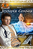 Cinderella Had It Easy (The Cinderella Body Club Book 1)