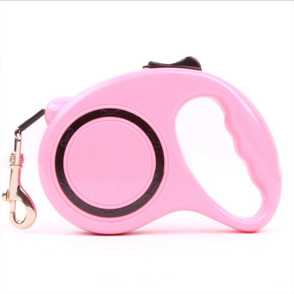 LuckyGGG Suministros para Mascotas Cuello De Perro Cinturón De ...