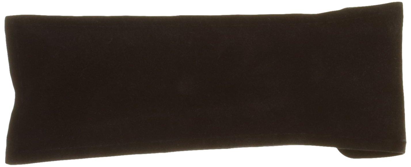 Cold Steel ''Lucky'' Dual-Blade Folding Pocket Knife, Plain/Serrated Blade - 54VPN