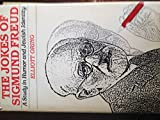 img - for The Jokes of Sigmund Freud: A Study in Humor and Jewish Identity book / textbook / text book