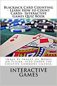 Knock-Out Blackjack: The Easiest Card-Counting System Ever ...