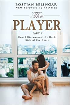 How To Be A Female Player Book