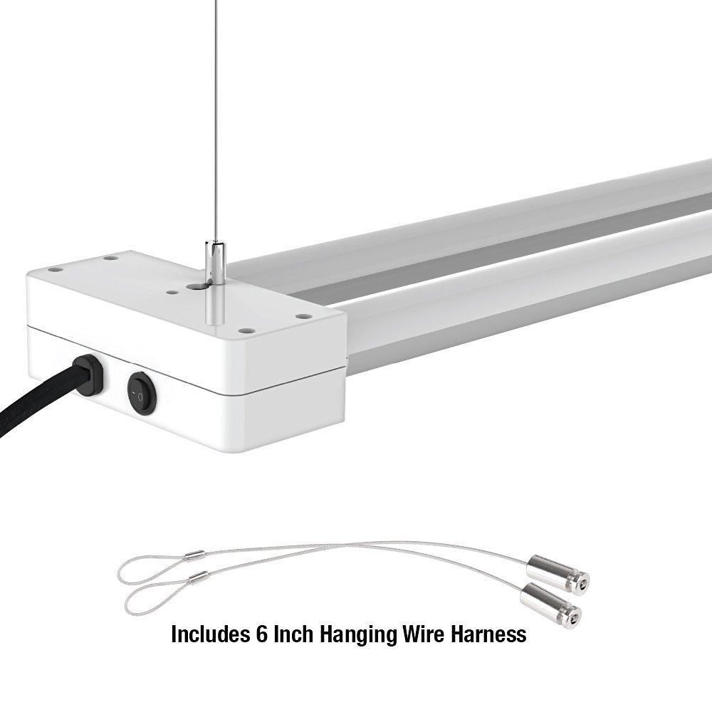 Wiring Up Shop Lights - Find Wiring Diagram •