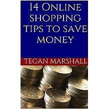 Life Hacks: 14 Online Shopping Tips to Save Money (Money Saving Tips)