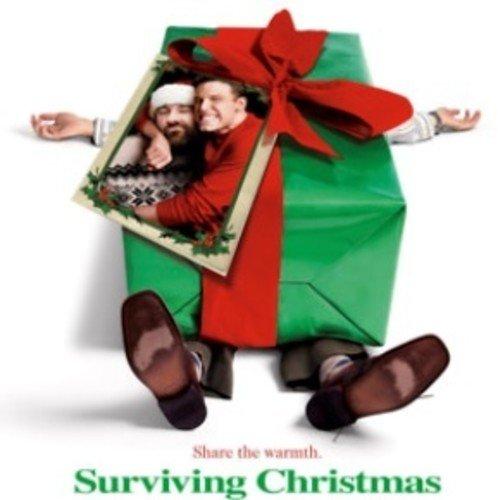 Surviving Christmas Edizione: Stati Uniti Italia DVD: Amazon ...
