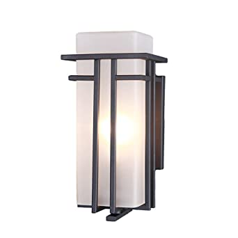 Outdoor Porch Wall Lights 888b884820bb