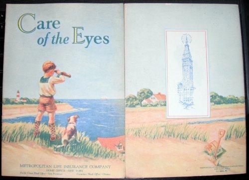 Metropolitan Eye Care