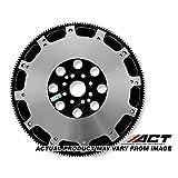 ACT 600365 XACT Streetlite Flywheel