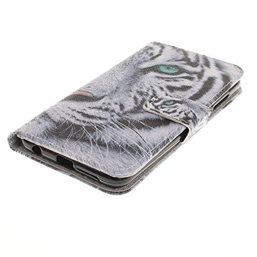 Con 9 Magnetica Custodia Portafoglio Chiusura In Pelle Di 9 Cover Honor Lotxi27674 Carta Porta 10 Per Huawei 1 Credito Lomogo gw7B6xq