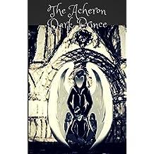 The Acheron: Dark Prince