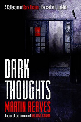 Dark Thoughts (Expanded Edition)