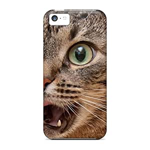 New Arrival Cover Case With Nice Design For Iphone 5c- Oh My God It's Jerry