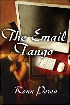 The Email Tango