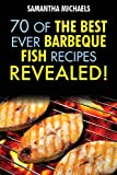 Barbecue Recipes, Samantha Michaels, 1628840080