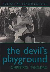 My Devil's Playground