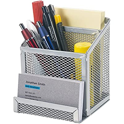 bonsaii-home-office-metal-mesh-desktop