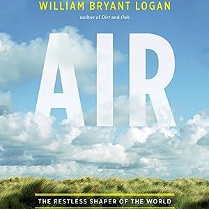 Air Audiobook