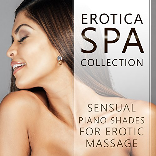 Erotic massage video library