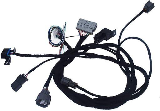 [DIAGRAM_09CH]  Amazon.com: labwork K20 K24 Conversion Harness fit for EG Civic K swap& DC2  Integra: Automotive | K20 Wiring Harness |  | Amazon.com