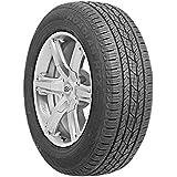 Nexen Roadian HTX RH5 Radial Tire - 265/65R17 112H